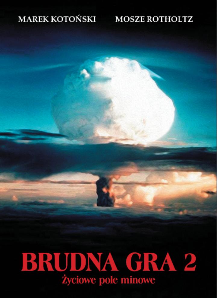 brudnagra2.png