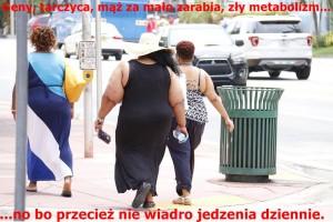 OtyloscPopraw