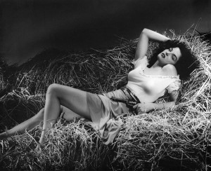 jane-russell-392938_1280